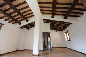 Brand-new Apartments For Sale & Rent In Spoleto, Umbria, Tuscany, Italy | Nuova Tonelli Real Estate
