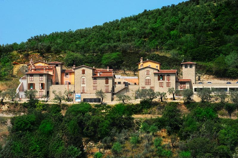 Vendita diretta immobili case appartamenti da privati for Case in vendita a budoni da privati