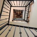 Case e appartamenti in vendita e in affitto in Umbria, Spoleto, Montefranco, Valnerina, Borgo Fonte Licino | Nuova Tonelli S.r.l. Impresa Costruzioni Terni